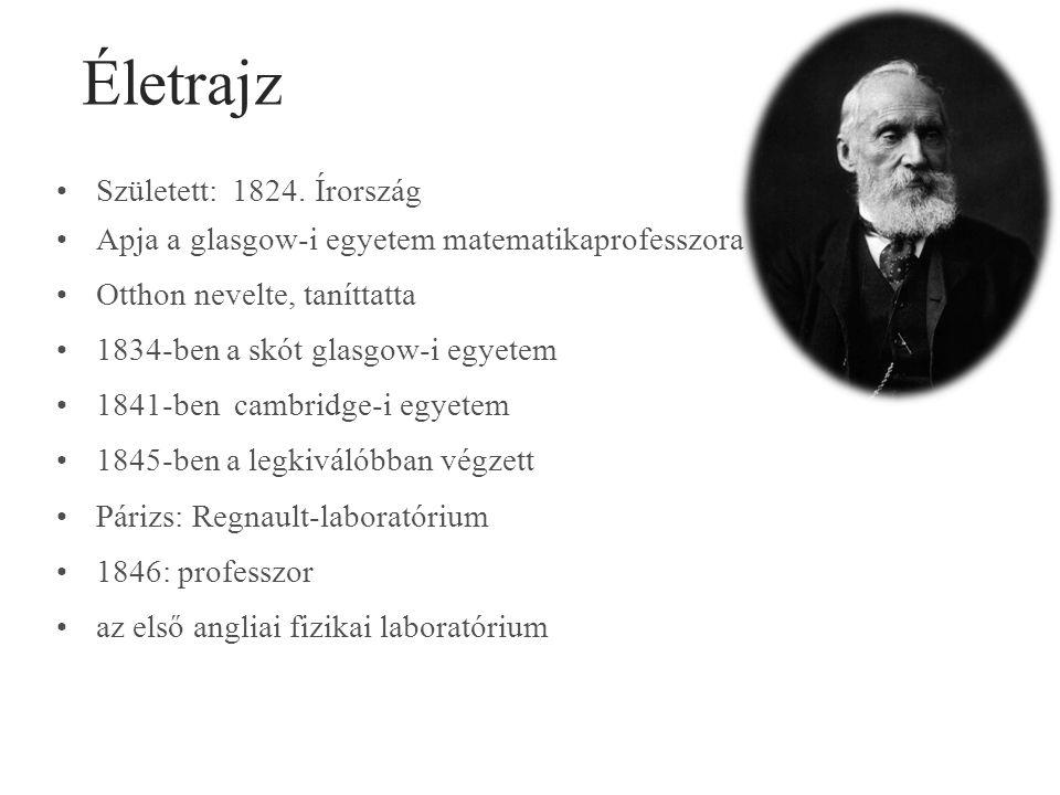 Életrajz Született: 1824.