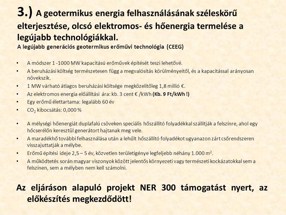 Magyar Energia és Közmű- szabályozási Hivatal