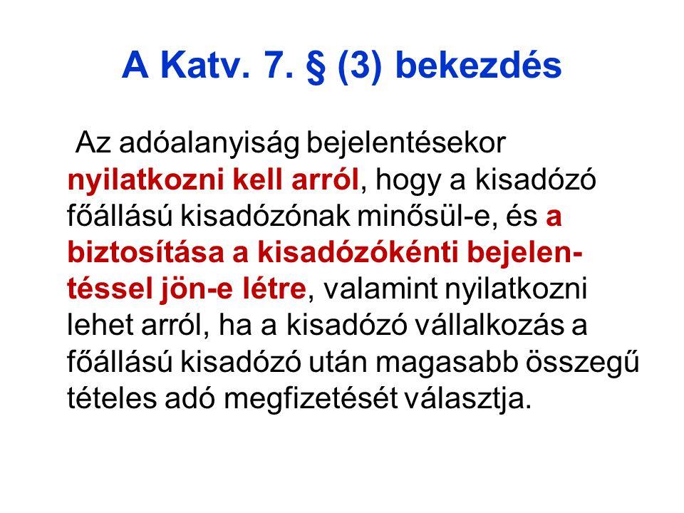 A Katv.7.