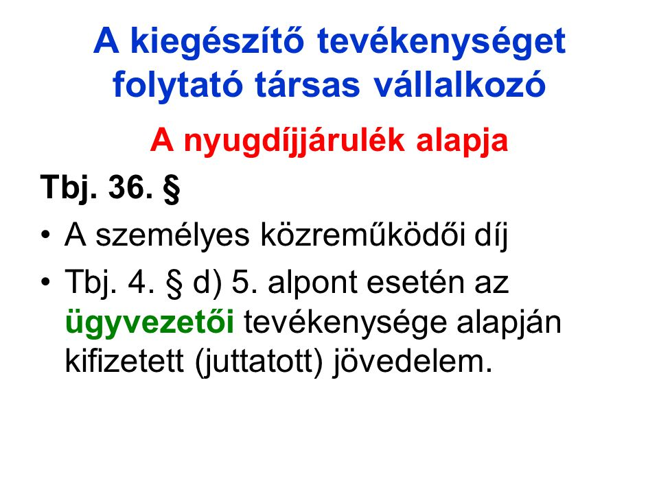 Tbj.43.