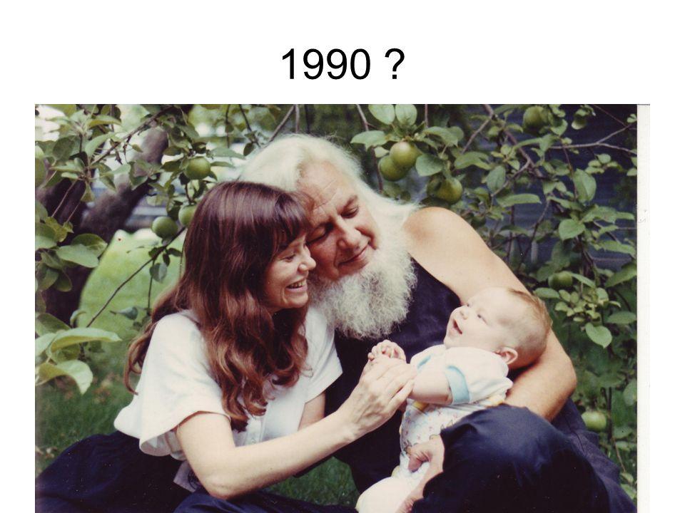 1990 ?