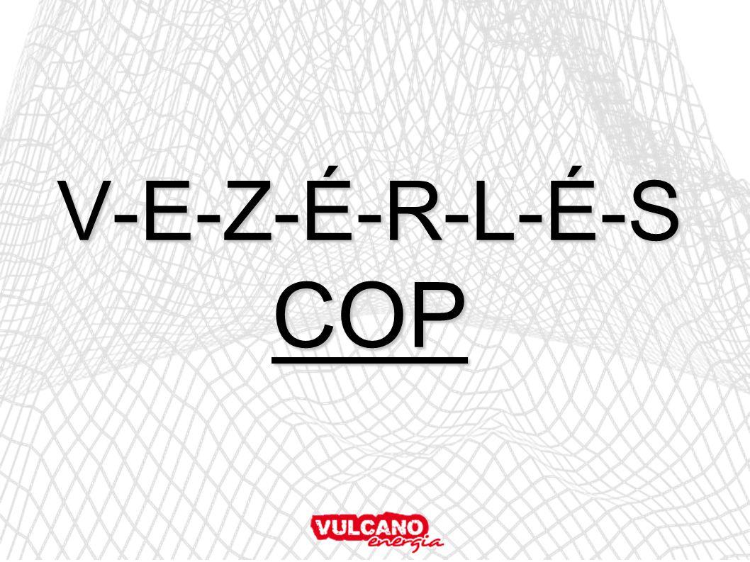V-E-Z-É-R-L-É-S COP