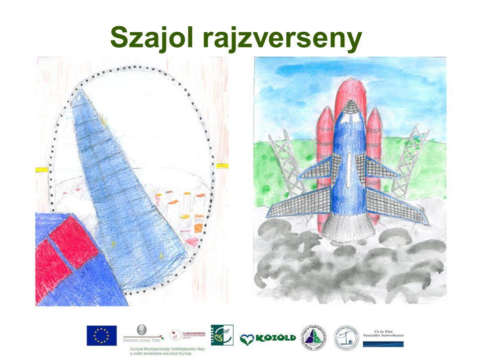 Köszönjük a figyelmet! www.kozold.hu/napelem
