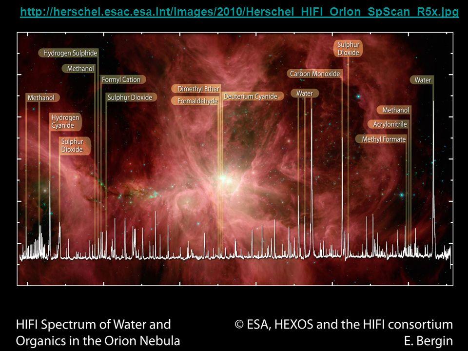 http://herschel.esac.esa.int/Images/2010/Herschel_HIFI_Orion_SpScan_R5x.jpg