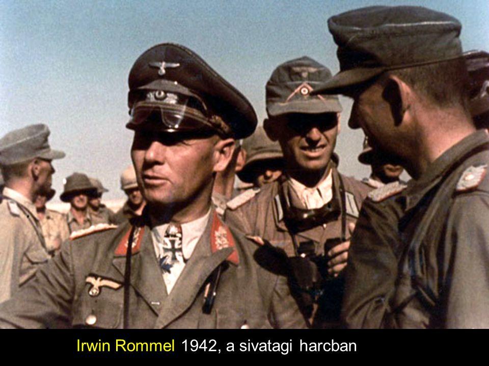 1971, két vietnami harcos