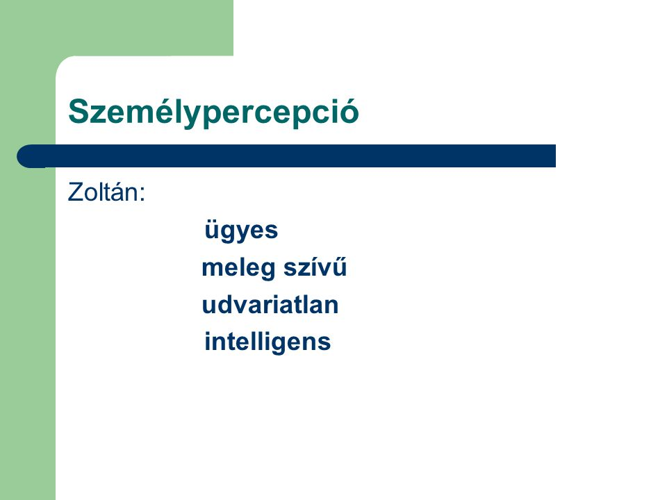 A munkapszichológia módszerei  Dokumentum elemzés  Megfigyelés (strukturált, strukturálatlan)  Interjú (irányított v.