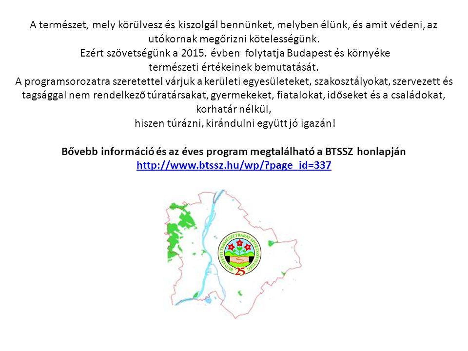 """MEGHÍVÓ természetismereti kirándulásra. Csobánkai """"Erdőszéle"""" tanösvény. 2015.04.11. Szombat Foto:Telek és internet Zene: Giovanni"""
