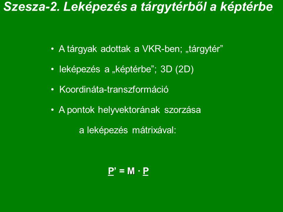Szesza-2.