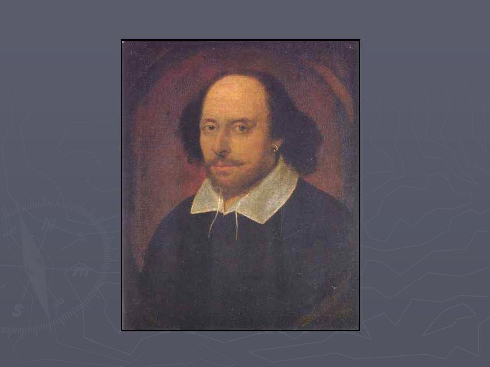 Anglia a 16.század végére Európa nagyhatalma lett.