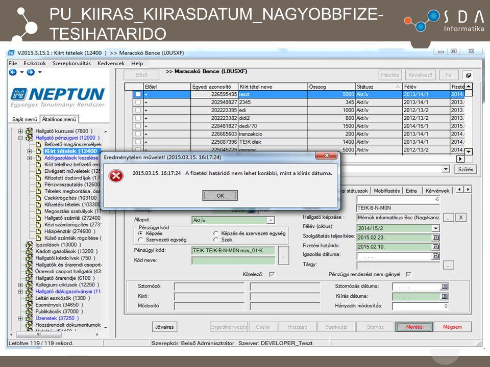 PU_KIIRAS_KIIRASDATUM_NAGYOBBFIZE- TESIHATARIDO