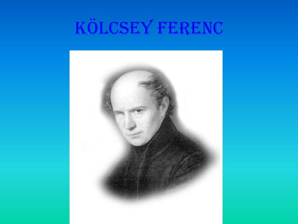 Élete Szklabonyán született, 1847.