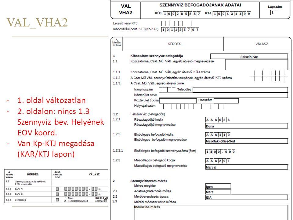 9 VAL_VHA2