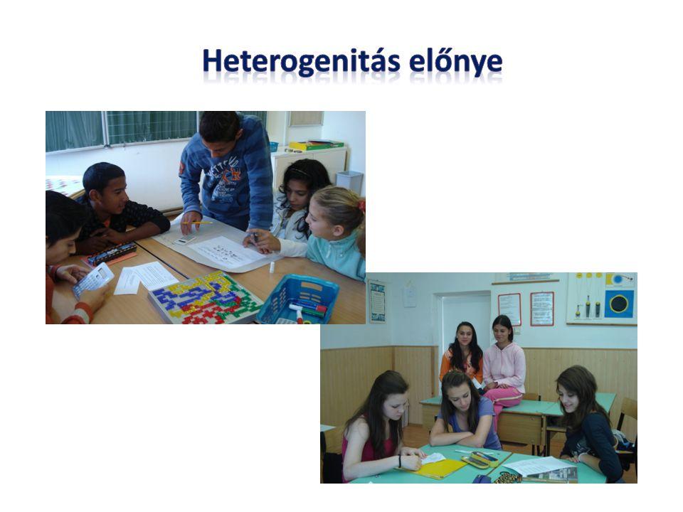 Programjaink Komplex Instrukciós Program Differenciált Tanulásszervezés Program Logikai Táblajáték Program Generációk Közötti Párbeszéd Program Együttolvasás
