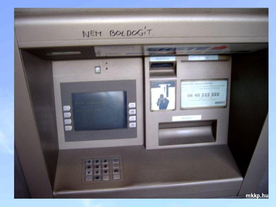 A pénz célja Forrás: Tim Kasser előadása Keszthely, Georgikon Kar, 2006. dec. 2.