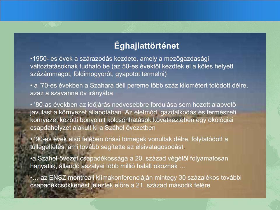 6 A jelenlegi magyarországi migrációs kihívások 2010-től 9 814 32 034 15 379 12 571