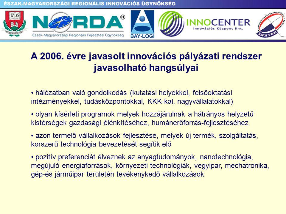A 2006.