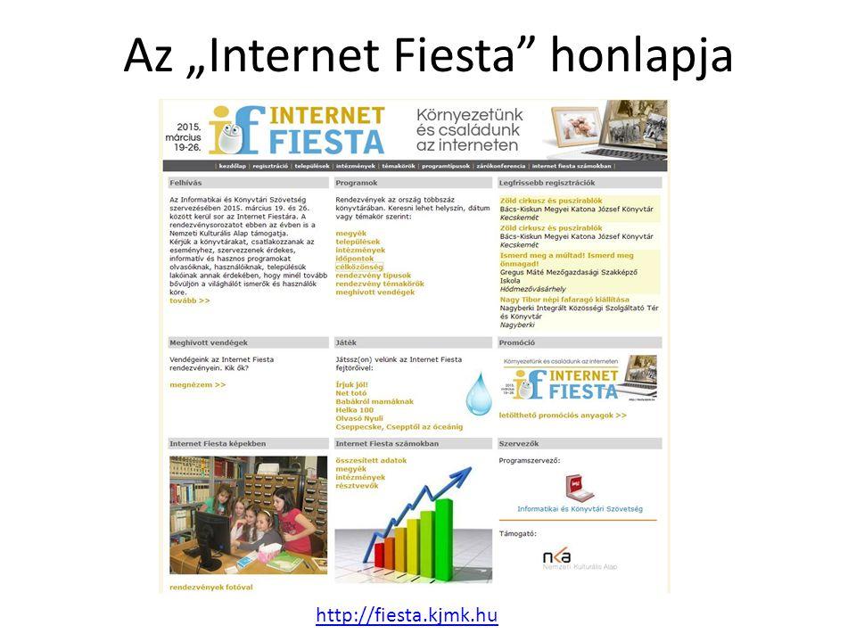 A Könyvtári Intézet oldala http://ki.oszk.hu/category/let-lt-sek/dokumentumok/k-nyvt-ri-j-gyakorlat