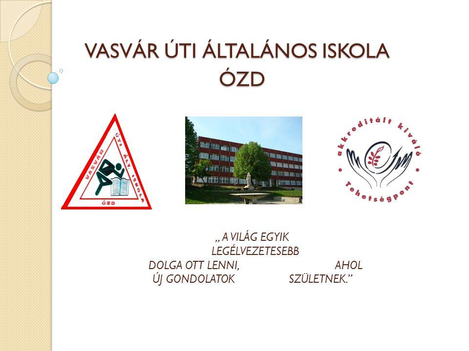 2013 / 2014.tanév eredményei Zrínyi Ilona matematikaverseny megyei forduló: I.,II.,V.,XII.