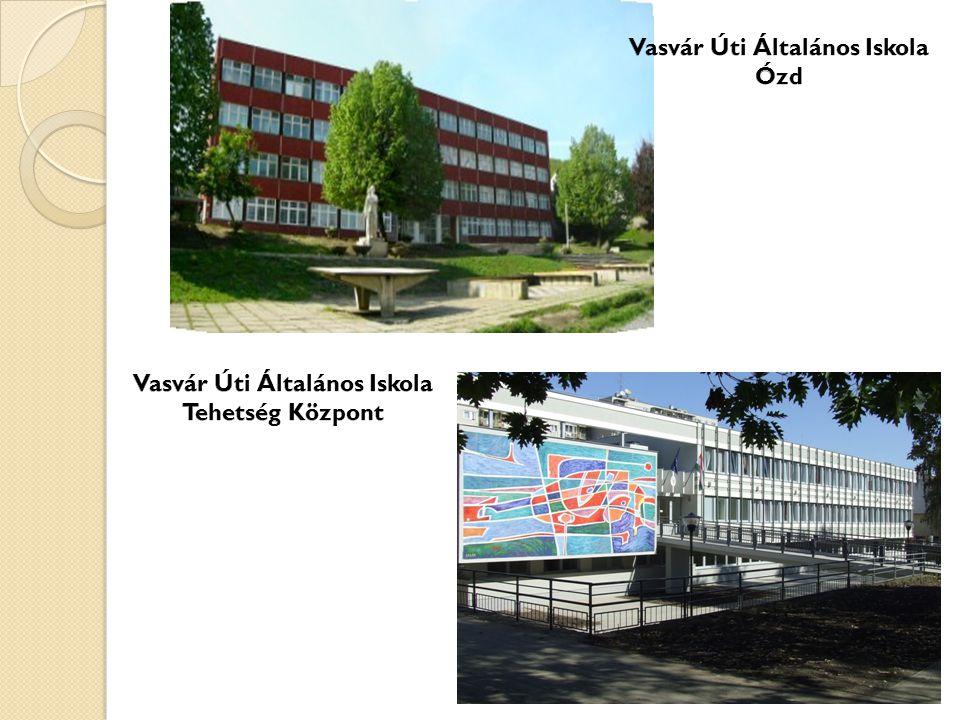 2013 / 2014.tanév eredményei Atlétika - kislabda dobás megyei I.