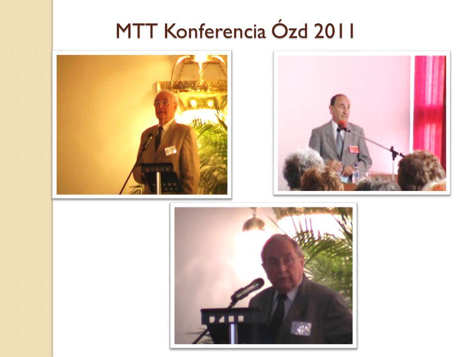 Pályázatok - Indulás NTP-OKA-II Tehetséggondozó Műhelyek: NTP-OKA-XIX Hátrányos helyzetű településeken és kistérségben a tehetségsegítő szolgáltatásokhoz való hozzáférést javító kezdeményezések támogatása NTP-OKA-XXI Közoktatásban Működő Tehetséggondozó Műhelyek NTP-KTMK-11 Matematikai ismeretek alkalmazása a modellezésben