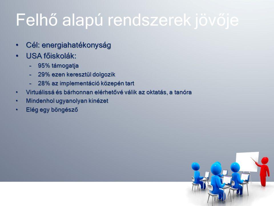 Felmérés Vajdasági közép- és általános iskolák tanulói és tanárai.