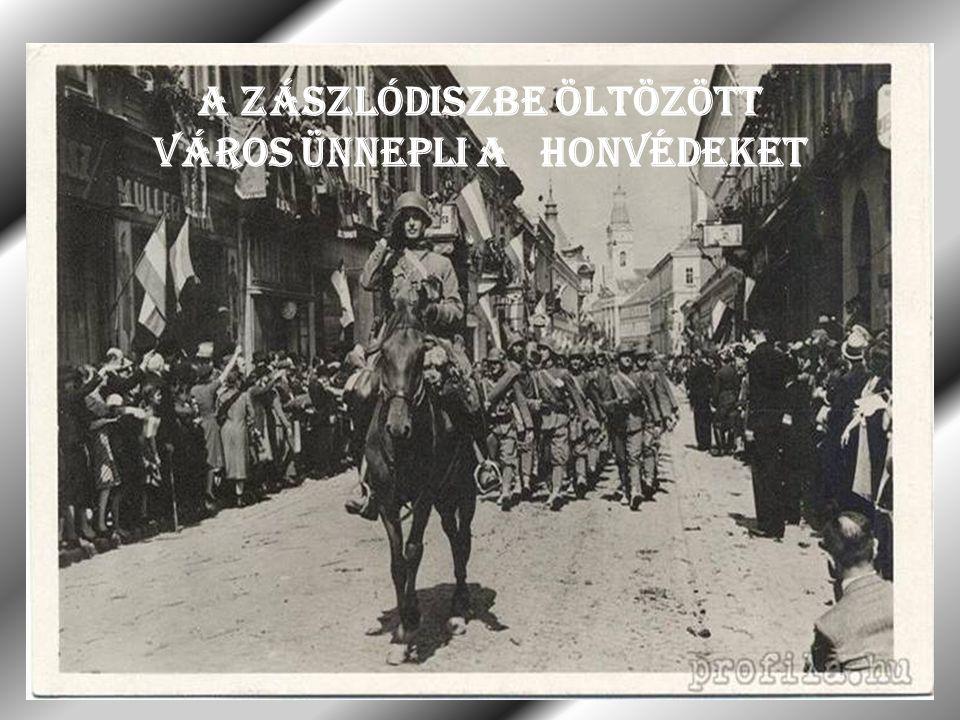 1940 SZEPTEMBER 5.