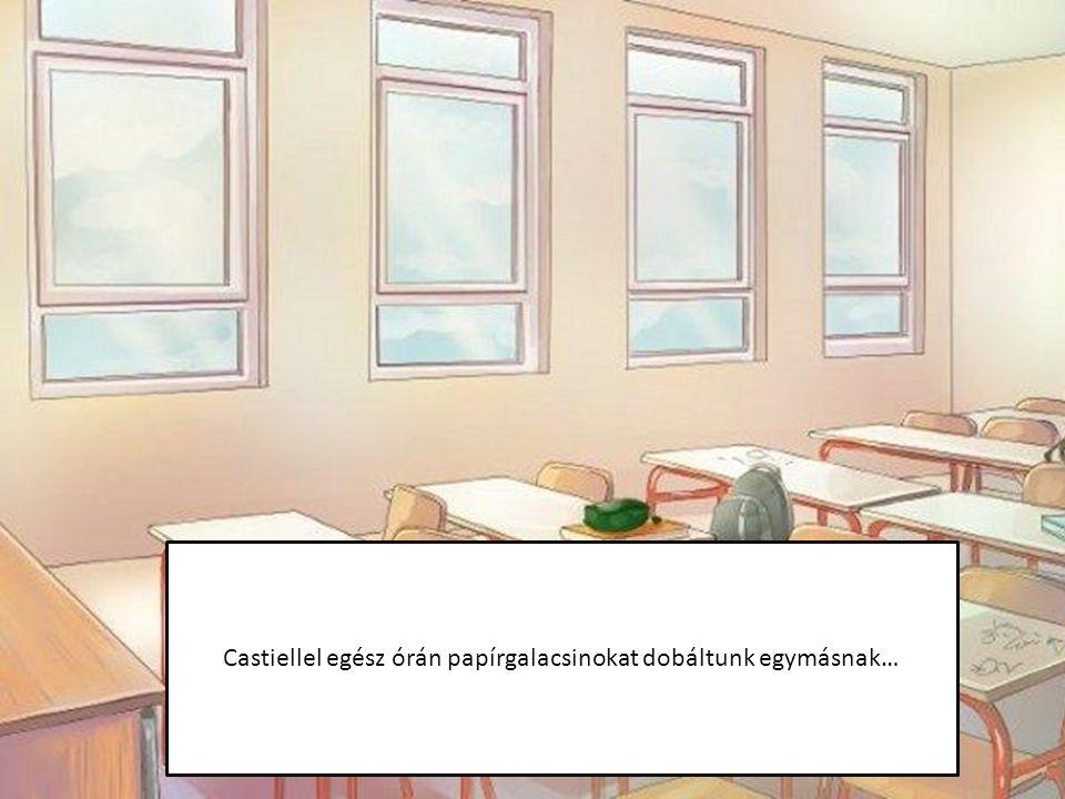 Igenis,tanár úr.