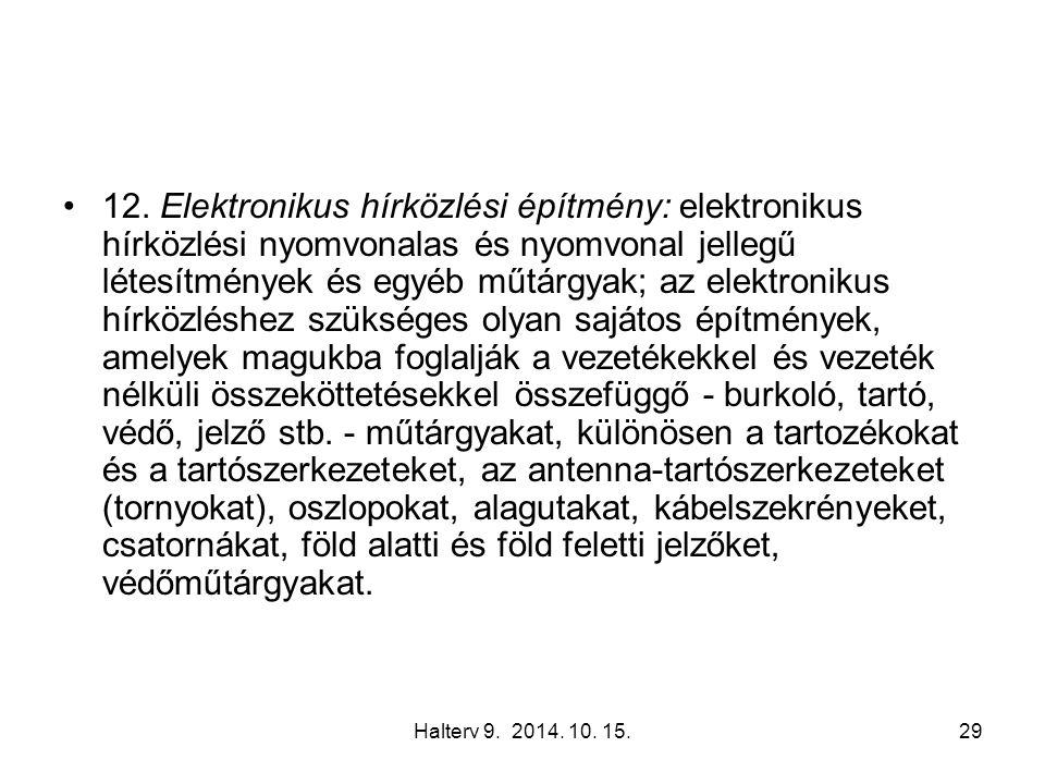 Halterv 9. 2014. 10. 15.29 12.