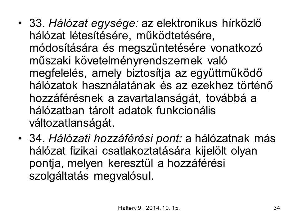 Halterv 9. 2014. 10. 15.34 33.