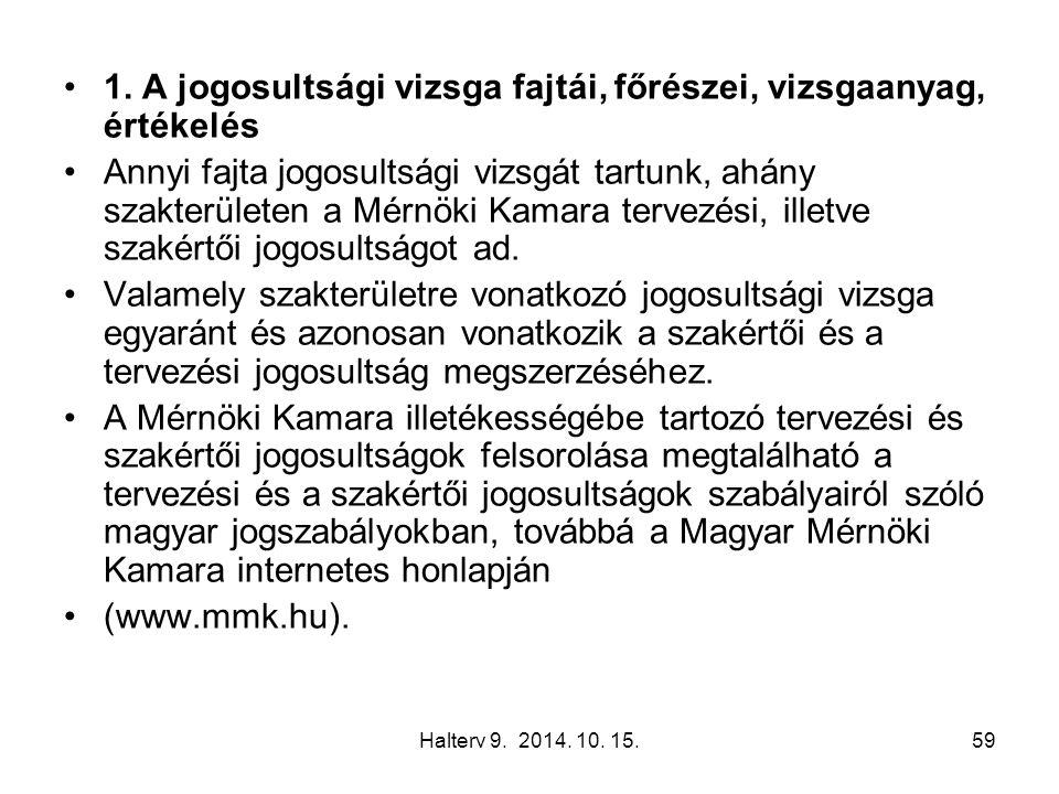 Halterv 9. 2014. 10. 15.59 1.
