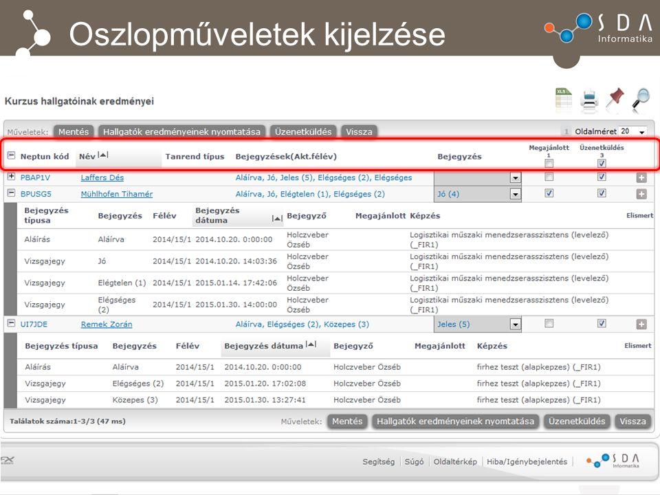 HTML szerkesztő korrekciók -TÁBLÁZAT BESZÚRÁSA, BEMÁSOLÁSA -URL BESZÚRÁSA, BEMÁSOLÁSA