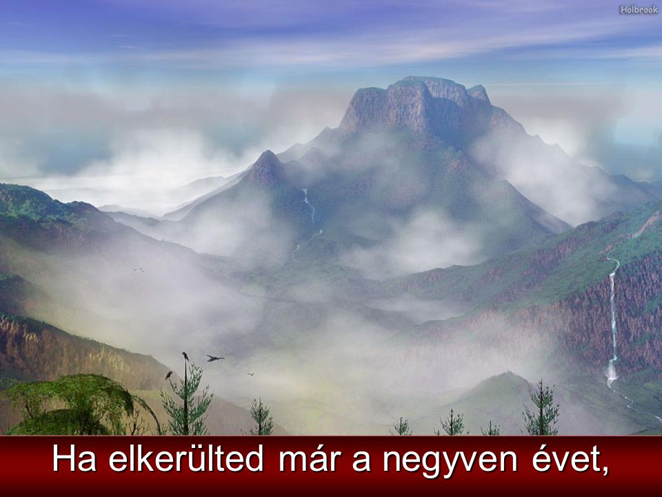 Móra Magda verse 1966 1966 Az út felén túl