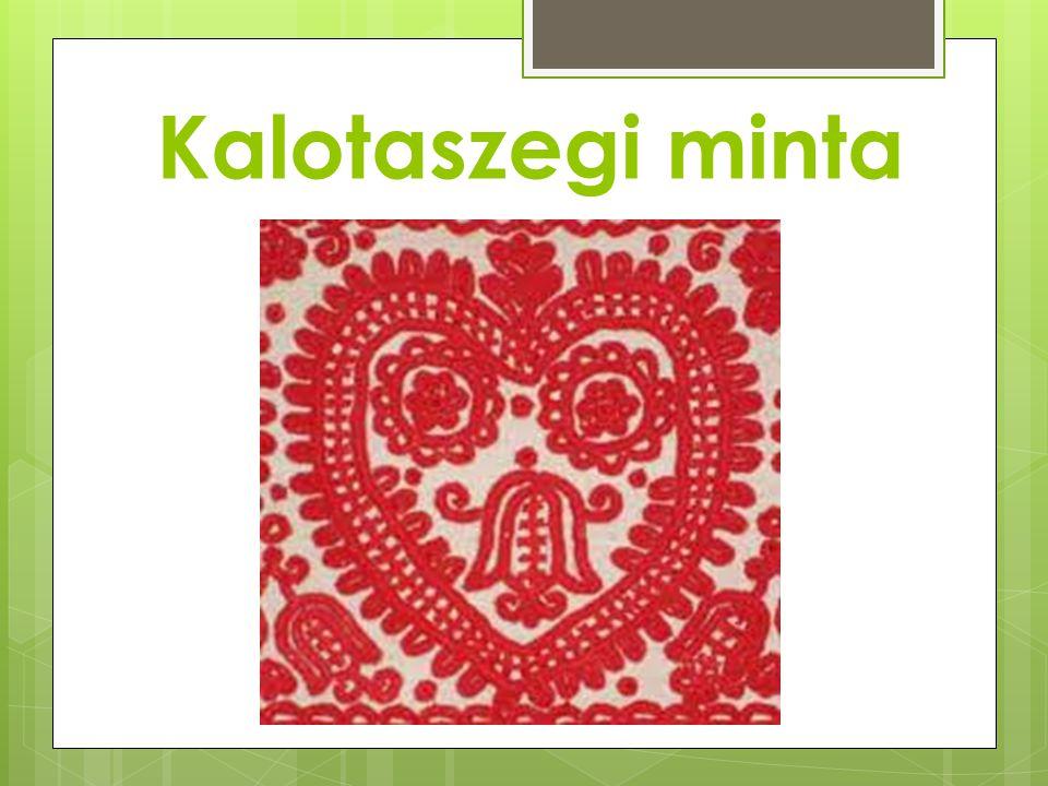 Tokaj Hegyalja  http://www.mozaweb.hu/mblite.php?cm d=open&bid=MS-2604U&page=44www.mozaweb.hu/mblite.php?cm d=open&bid=MS-2604U&page=44