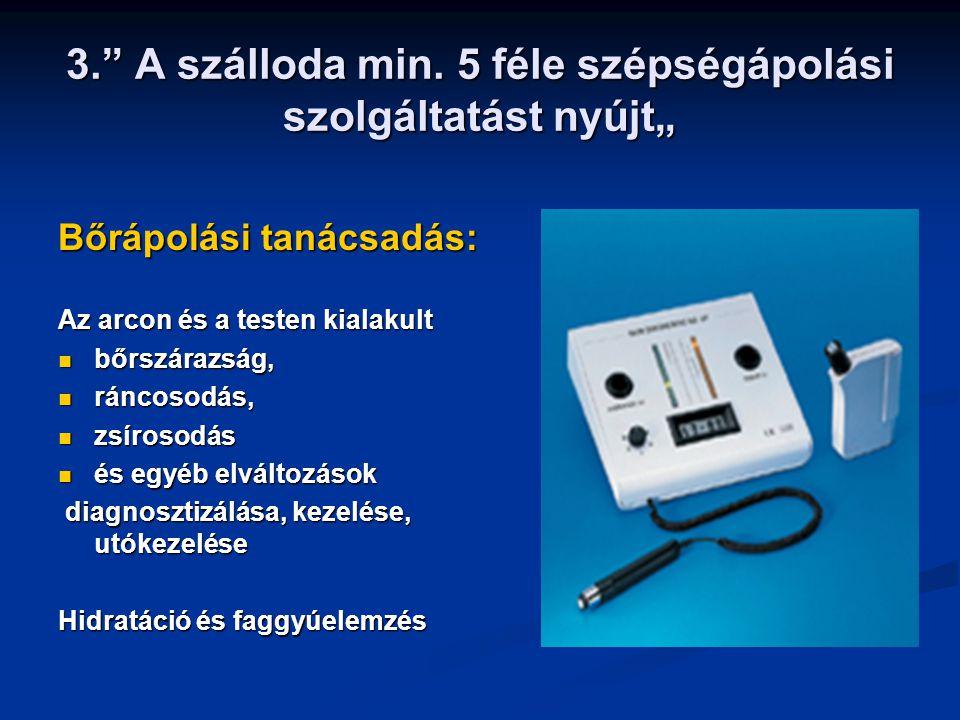 Kezelőgépek Ultrahangos kezelőgép Ultrahangos kezelőgép Hideg-meleg terápiás készülék Hideg-meleg terápiás készülék Iontoforézis Iontoforézis Mikroforézis Mikroforézis Viofrim, nagyfrekvenciás készülék, Viofrim, nagyfrekvenciás készülék, körkefés masszírozóval.