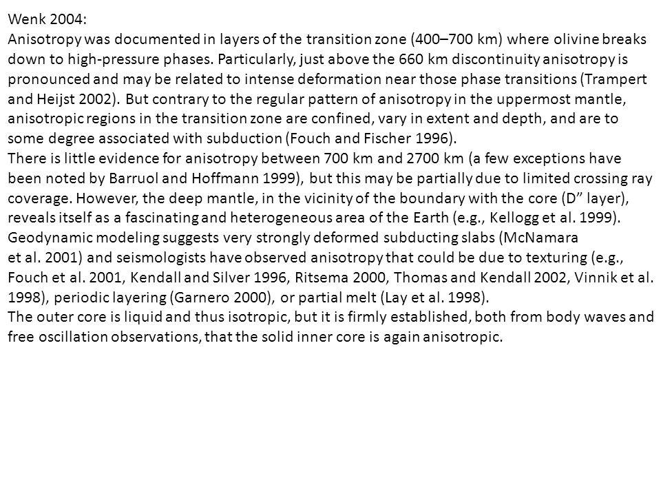 Hivatkozott irodalom (a vastagon szedett két cikkel érdemes kezdeni): Faccenda, M., & Capitanio, F.