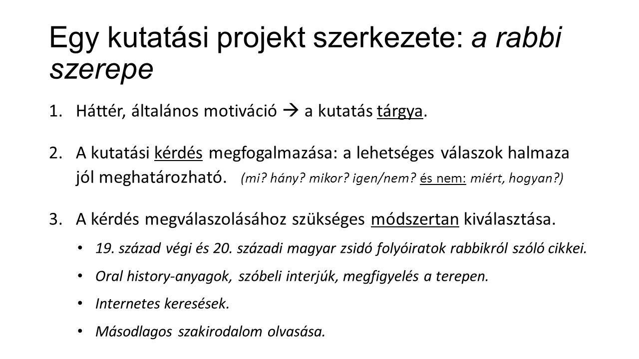 Mára kértem Emailben (biro.tamas@btk.elte.hu), szerda estig: 1.A téma meghatározása egy főnévi csoporttal.