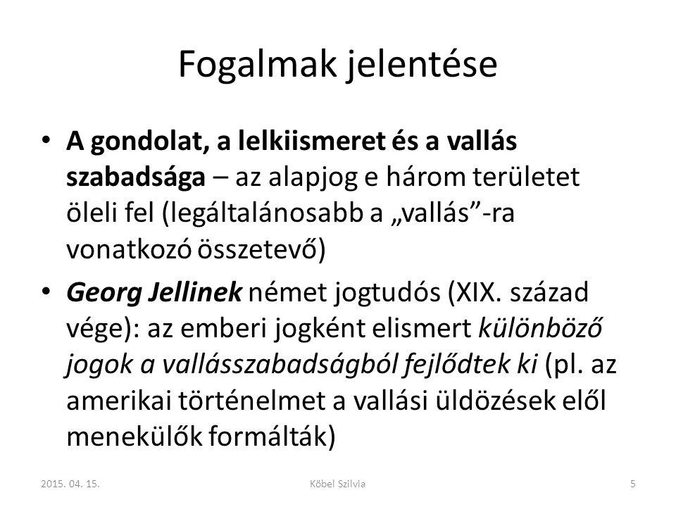 Magyarországi szabályozás történeti áttekintés 3.XIX.