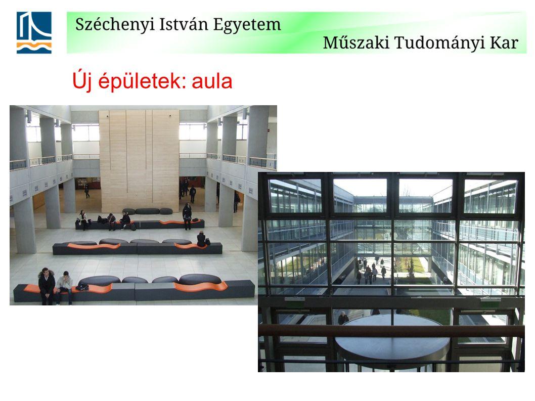 Tudományos tevékenység / doktori iskola Multidiszciplináris Műszaki Tudományi Doktori Iskola Indulás: 2005.