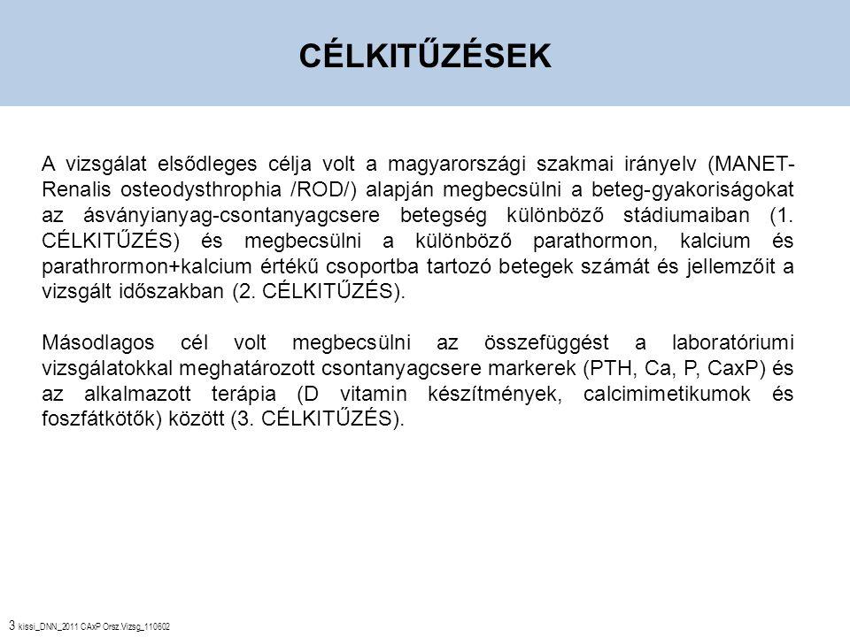 14 kissi_DNN_2011 CAxP Orsz.Vizsg_110602 EREDMÉNYEK