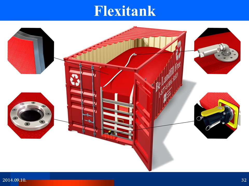 Flexitank 2014.09.10.32