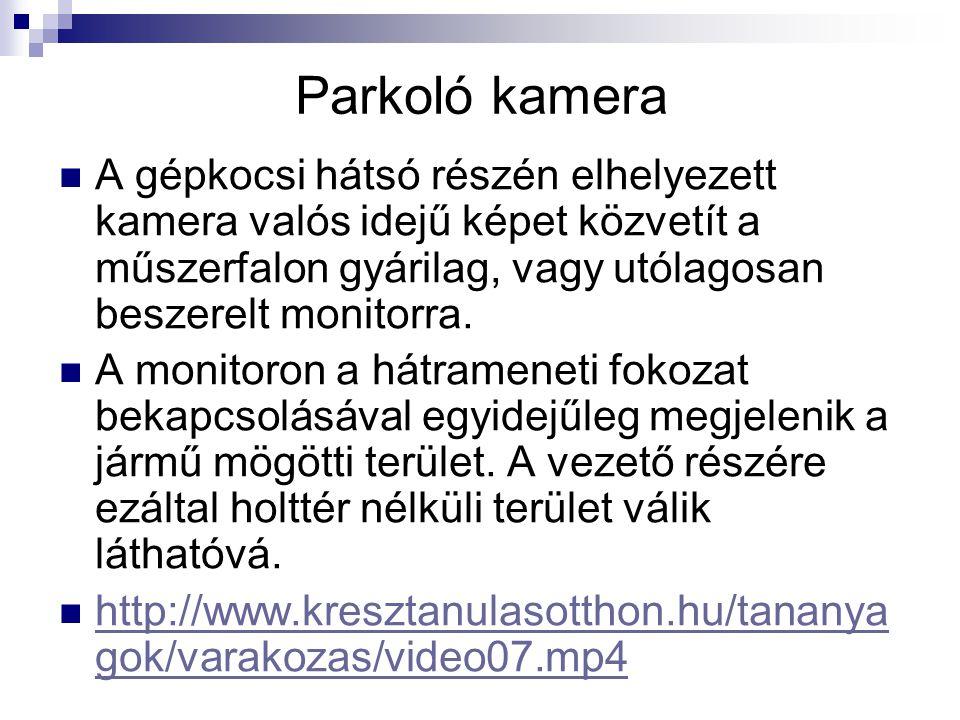 Források: Wikipédia www.audi.hu www.tesztauto.hu