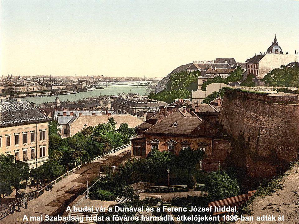 Páratlan gyűjteménye van Osztrák-Magyar Monarchia korabeli színes képeslapokból a washingtoni kongresszusi könyvtárnak.