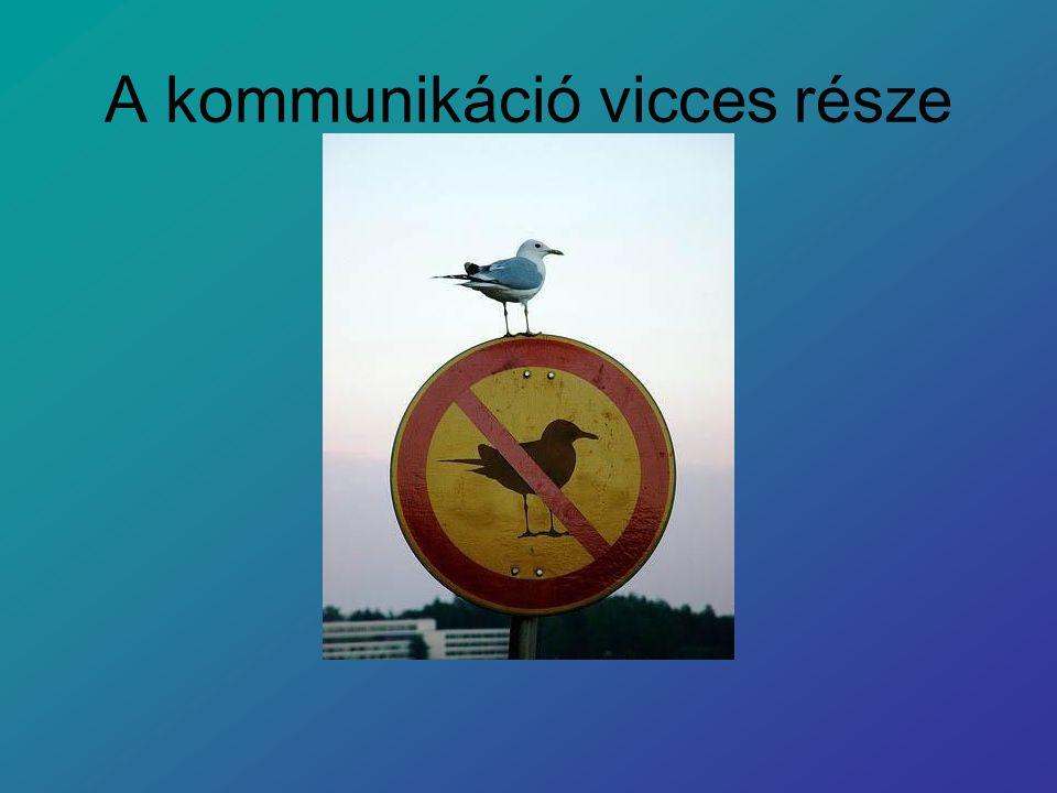 Modern VK A chat és az sms rövidítések. pl:  :S :P XD lol stb. Zsargon. Király, zsír, stb.