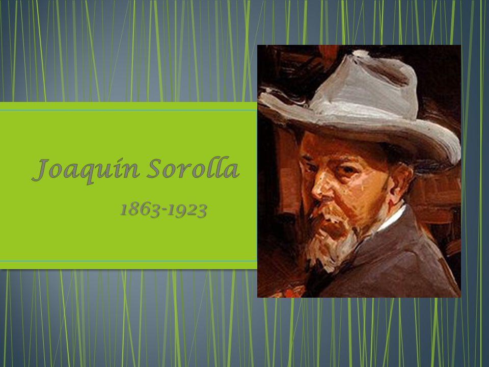 11863 február 27-én született Valenciában, SSzülei korán meghaltak, ezért nagybátyja nevelte.