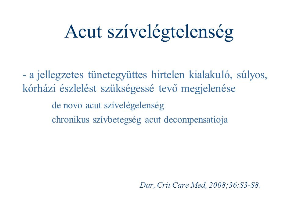 Arnold Katz lovacskái pozitív inotrop negatív inotrop vasodilator Katz, A.M.: Cellular mechanisms in Congestive Heart Failure, Am J Cardiol, 1988;62:3A-8A.