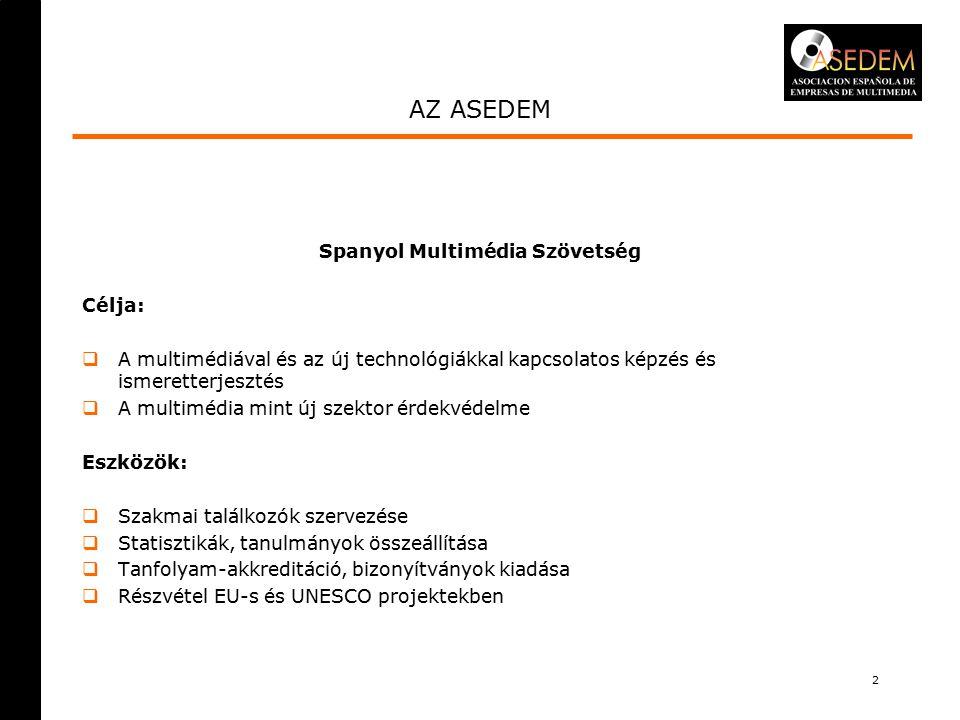 3 Célja:  Technikai segítségnyújtás az Általános Szakképzési Tanácsnak a Nemzeti Képesítési Keretrendszer kidolgozásában Tools:  Az Országos Képzési Jegyzék kidolgozása és karbantartása  A Moduláris Szakképzési Katalógus kidolgozása és karbantartása  Részvétel az NKKR és az EKKR létrehozásában AZ INCUAL