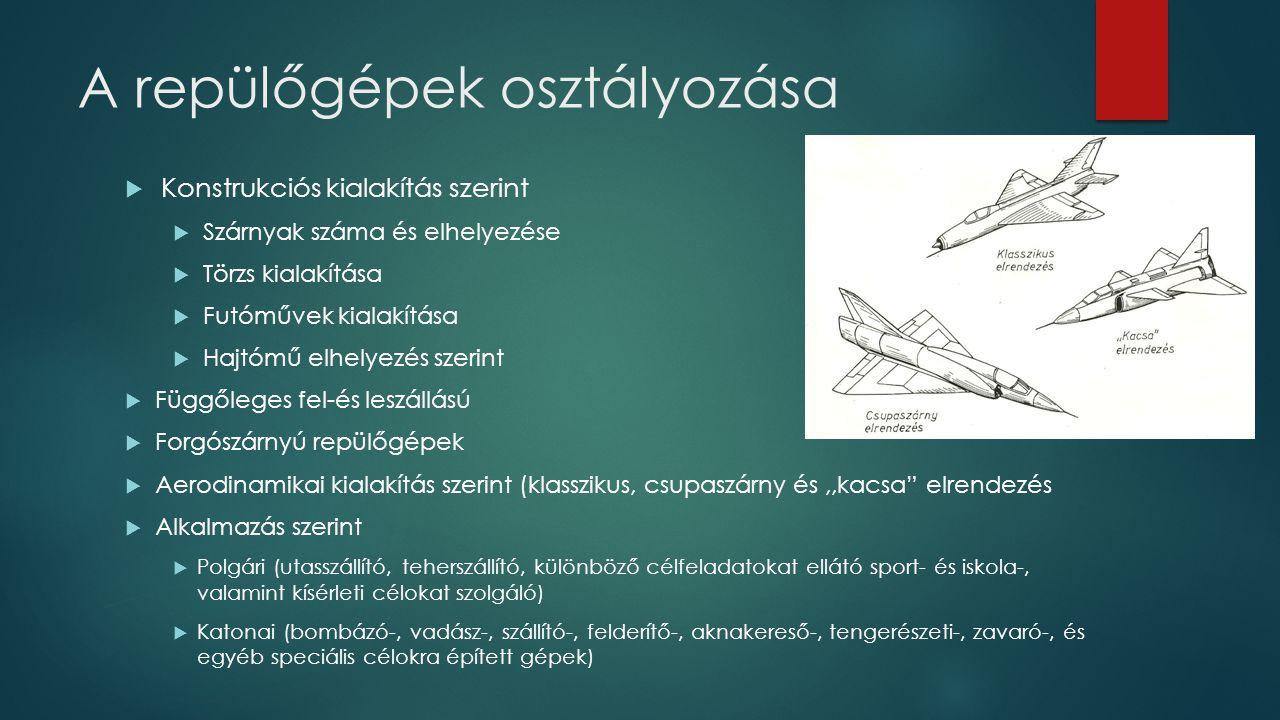  A kézi vezérlés vezérlőkarja a botkormány (nagyobb gépeknél a kormányszarv).