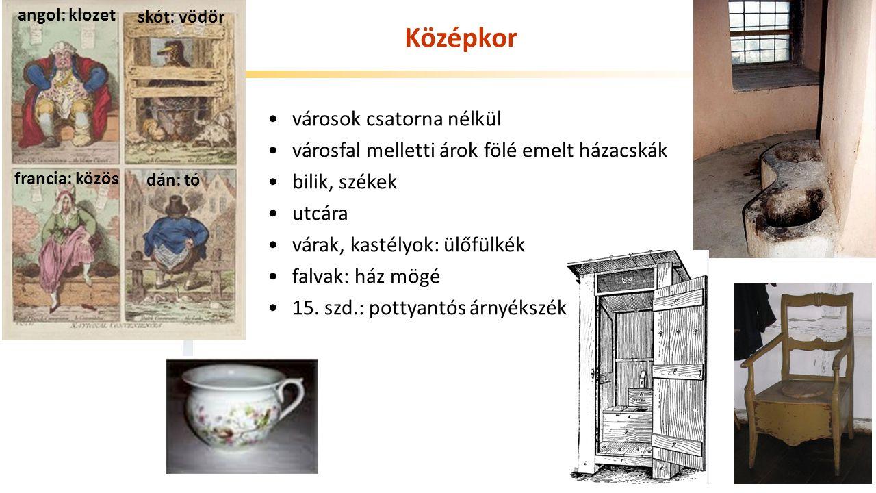Széchenyi István Egyetem képek forrása: www.eautarcie.org alom átitató betonmedence
