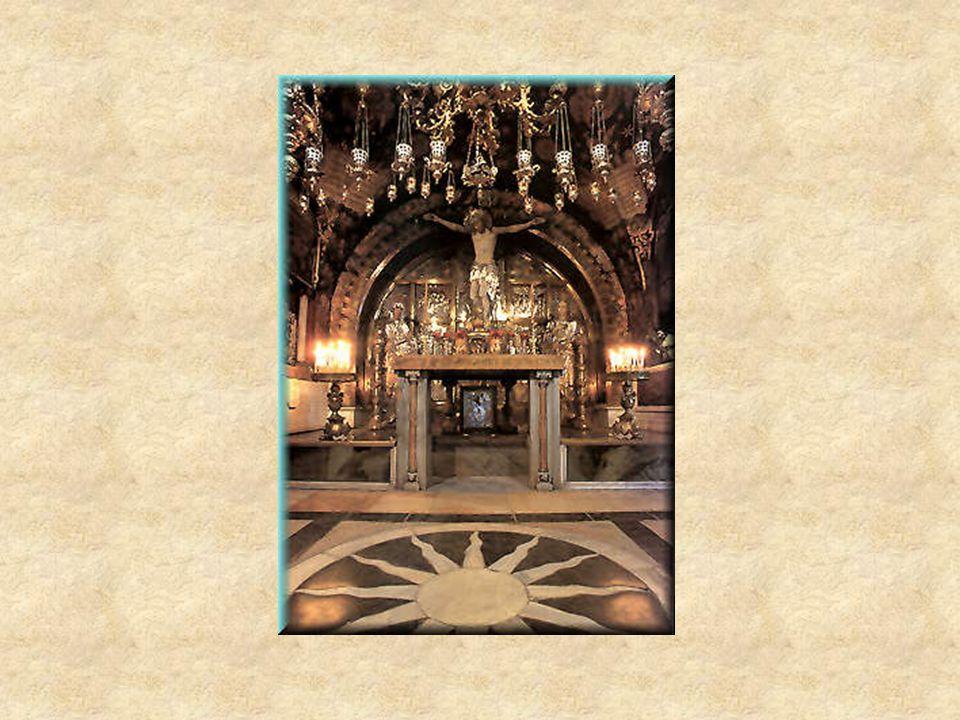 Grünewald Krisztus feltámadása 1515