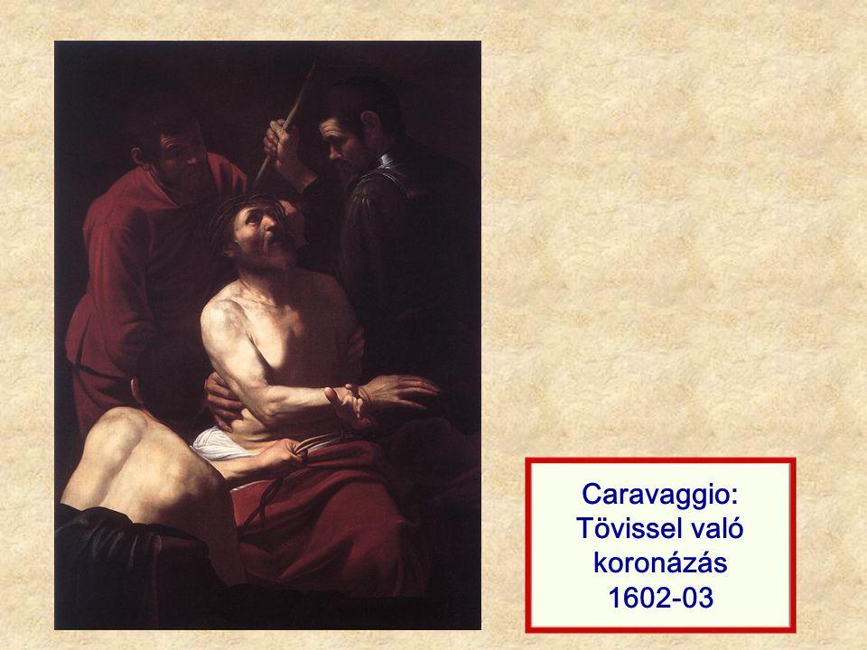 Dürer: Krisztus megsiratása 1500-03